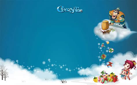 cartoon themes wallpaper animated christmas wallpapers 55 images