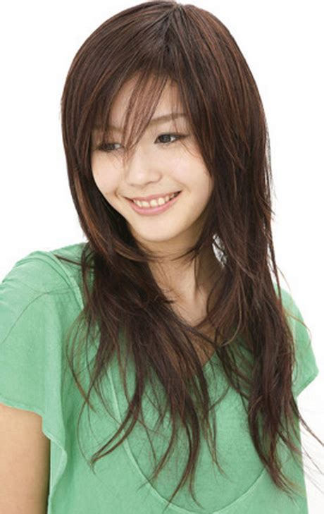 japan longhai photo japanese medium hairstyles