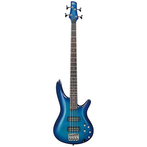 Gitar Ibanez S770 Spb Made In Indonesia Ibanez Soundgear Sr370e Spb 171 Electric Bass Guitar