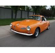 1960 Volkswagen Karmann Ghia 4810575370jpg