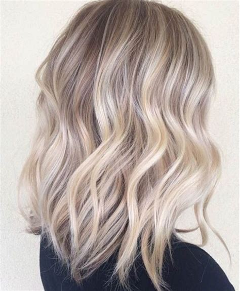 sombre short hairstyles 25 best ideas about blonde sombre hair on pinterest
