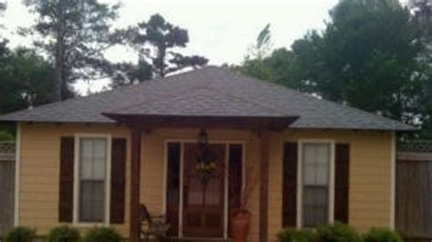 cannon hattiesburg home for sale yahoo homes 488120