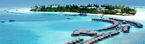 tropical holidays cheap deals low cost