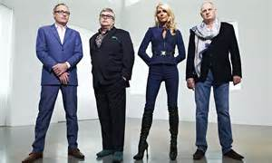 four rooms show four rooms has tv s quirkiest auction show far by offering up s loo daily