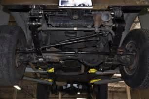 Jeep 4 0 Engine Specs Jeep Wrangler Yj 4 0 High Output 4x4 For Sale Photos