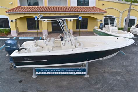 pioneer boats application new 2013 pioneer 220 bay sport boat for sale in west palm