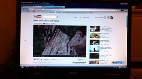 download youtube blocked country unlock blocked videos on you tube protected by copyright