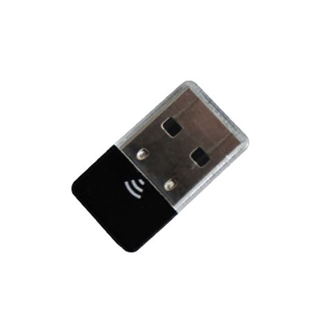 Model Dongle by Usb Wireless Adapter 150mbps Model Ez 150um Nano Wifi