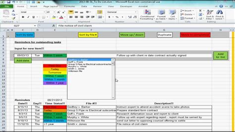 project tracking template excel project management spreadsheet templates spreadsheet