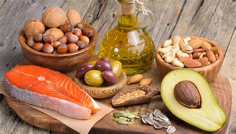keto diet ketogenic diet how can ketosis improve health and burn