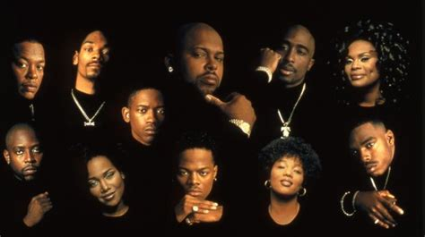 Row Records Artists Former Row Artists Lose Millions In Bankruptcy