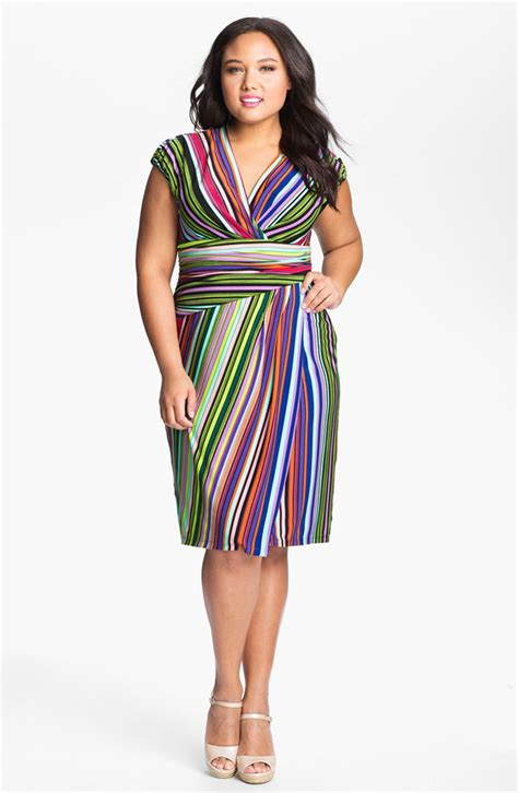plus size summer dresses photo 3 real photo