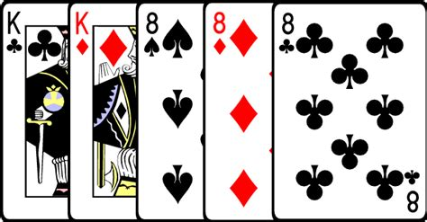 full house in poker texas hold em poker hands explained what do the hands mean in texas hold em poker