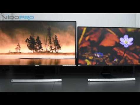 Monitor Uhd S27d590cs Samsung S27d590cs Hlg2p 6ovpq Meet Gadget