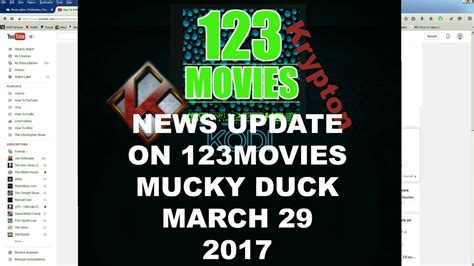 Blockers On 123movies Breaking News On 123movies March 29 2017 Funnycat Tv