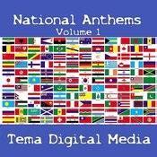 bangladesh national song bangladesh national anthem mp3 song national