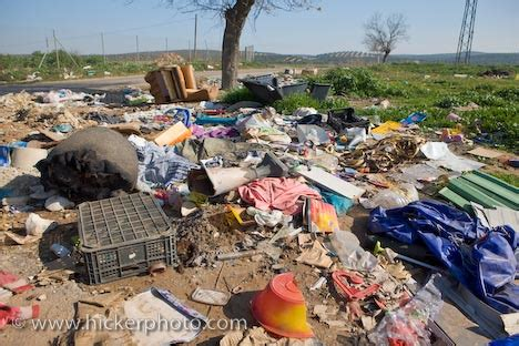 Landscape Pollution Definition The World Is Getting Engulfed By Pollution What Is Land