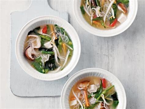 Itsu Detox by Detox Soup Recipe S Health