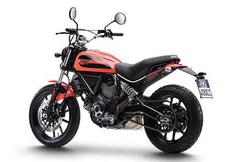 Kfz Steuer Rechner 2016 Motorrad by Ducati Modelle 2016 Heise Autos