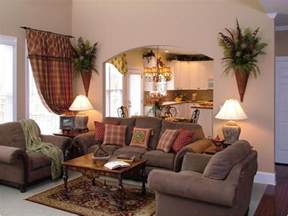 pictures of livingrooms traditional living room design ideas home interior