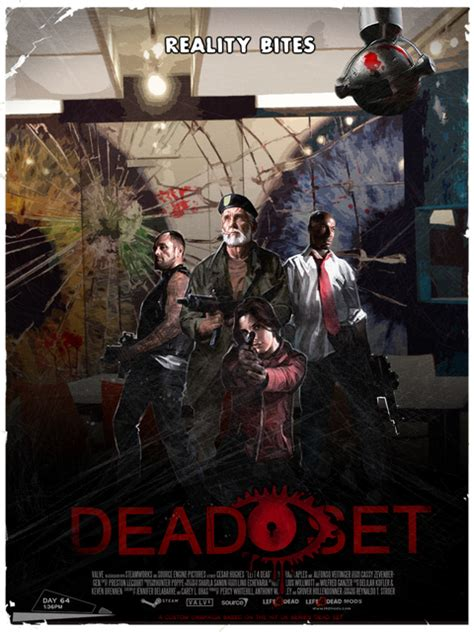 film 2019 le meilleur reste à venir streaming vf film complet regarder film dead set complet vf film divx streaming vf
