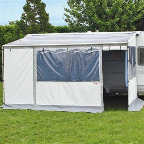 caravanstore awning fiamma caravanstore zip complete awning leisure outlet