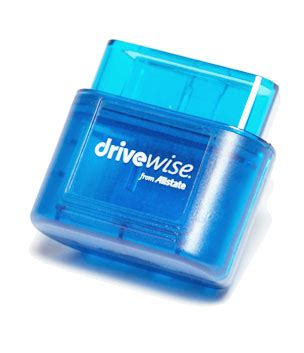 Allstate Rewards Gift Cards - drivewise from allstate allstate insurance company
