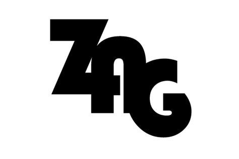 Edge 1200 Tvl goldys logo design project