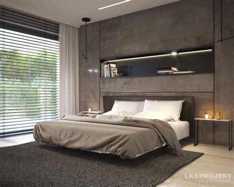 die schönsten schlafzimmer atemberaubend sch 246 nste schlafzimmer fotos die besten