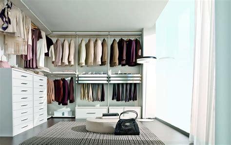soluzioni armadio gallery of cabine armadio soluzione trendy cose di casa