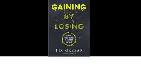 leaving mormonism why four scholars changed their minds books book review gaining by losing by j d greear teleia philia