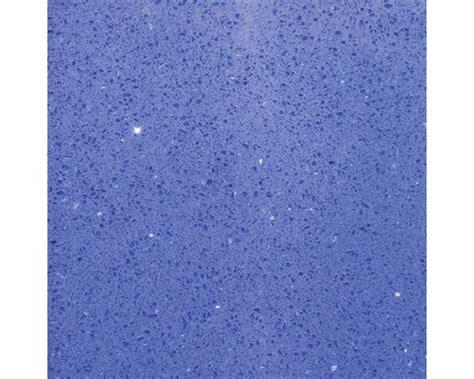 bodenfliesen blau kaufen bodenfliese quarzkomposit blau 60x60 cm bei hornbach kaufen