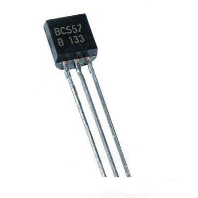 bc548 transistor polarity bc548 transistor polarity 28 images basics types and applications of transistors techno