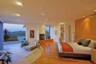 Dream Master Bedroom House comfortable bedroom decor layouts iroonie com
