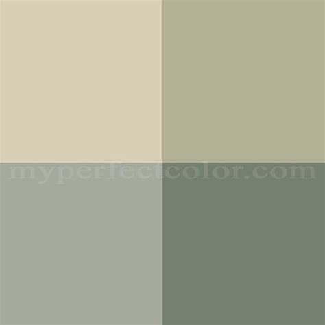 taupe green 279 best taupe colour schemes images on color