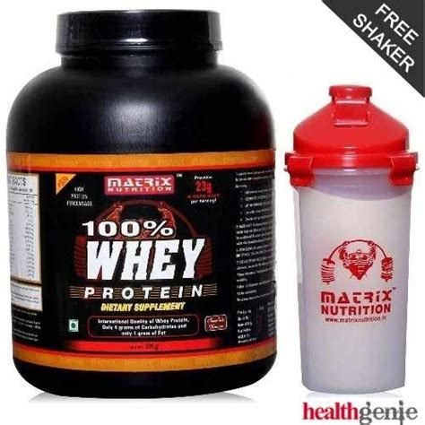 protein x price in india pin by kavita nainwal on buy whey protein india