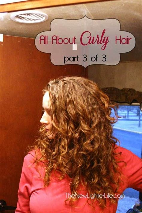 best hair salon for thin hair in nj how to cut hair for naturally curly hair short layers