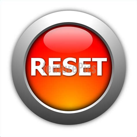 reset pin online reset button picture