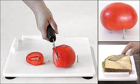One Handed Kitchen Equipment by Handicap Kitchen Aids Handicapped Equipment