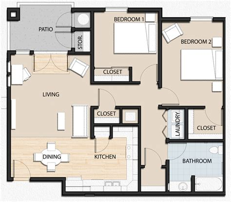 2 bedroom apartments in elk grove ca 2 bedroom apartments in elk grove ca 28 images crboger