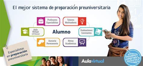 academias trilce uni uni academias pamer share the knownledge