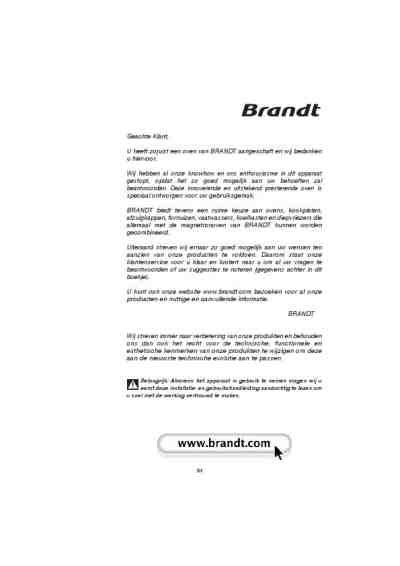 Brandt Me1045b Microwave Oven Manual For Free Now 371a8 U Manual