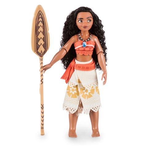 telecharger film moana disney s moana images moana doll from disney store hd fond