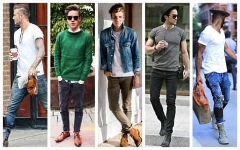 what do you think about men wearing skinny jeans clothing do women like men in skinny jeans quora