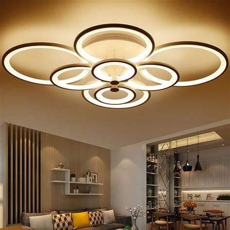Great Room Ceiling Designs