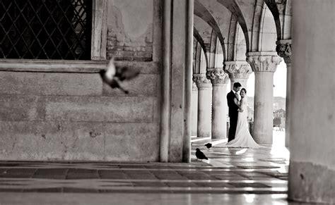 Hochzeit Venedig by Venedig Bild Foto Dennis Jagusiak Wedding