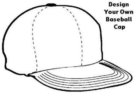 design a hat design your own baseball cap dugout legends