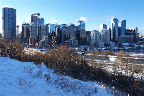 Of Alberta Mba Reviews by Alberta Now Has A Lower Tax Rate On The Rich Than