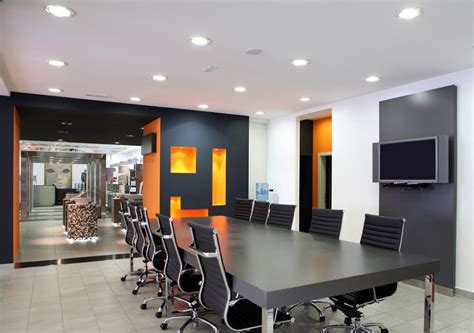 trendy office decor stylish offices smart workspaces and office decor ideas