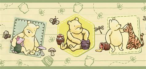 wallpaper classic pooh winnie the pooh classic pictures baby j pinterest